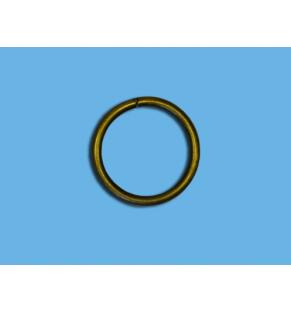 Кольцо 16