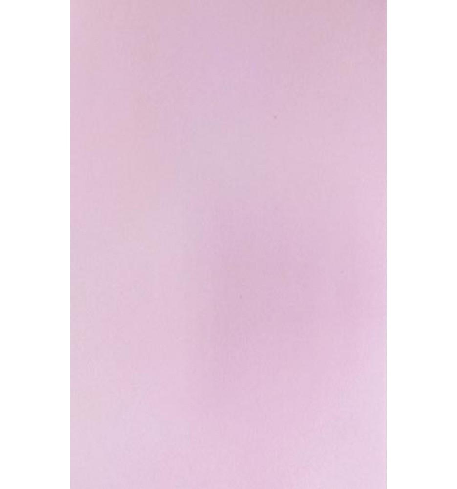 Альфа розовый