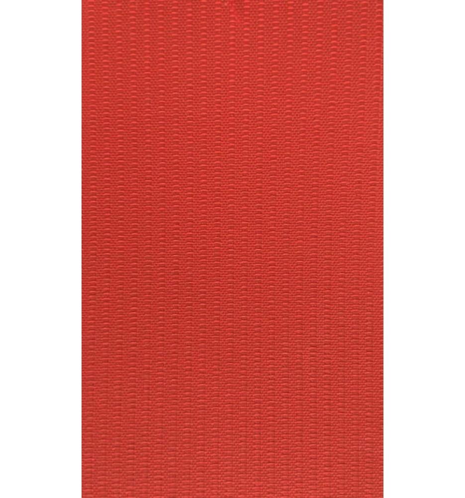 Билайн красный