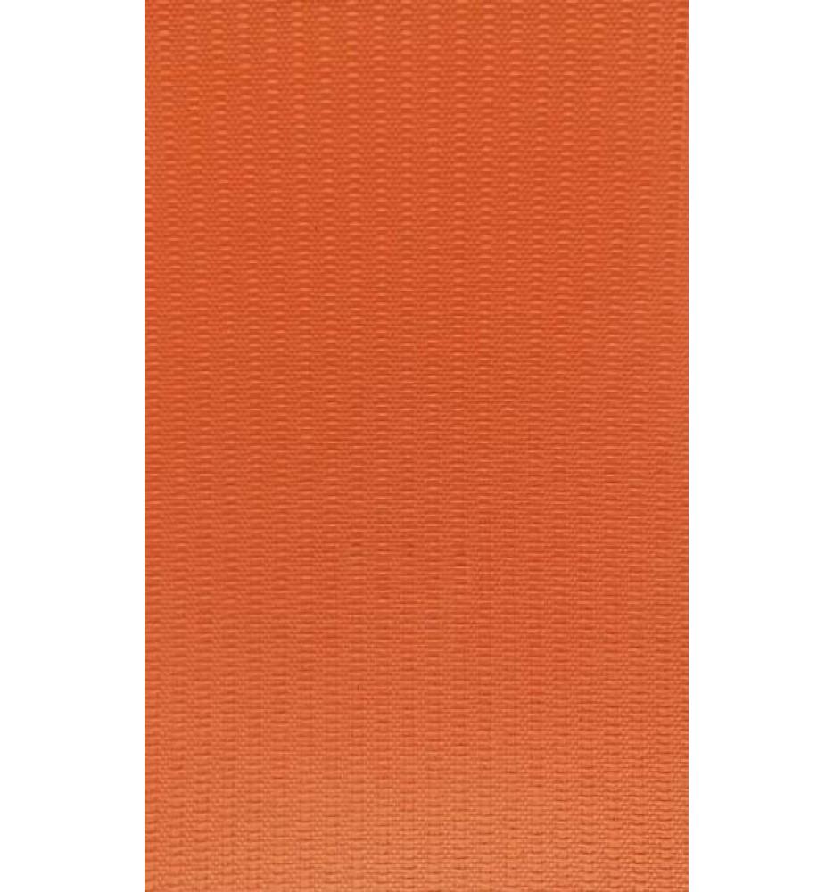 Билайн оранжевый