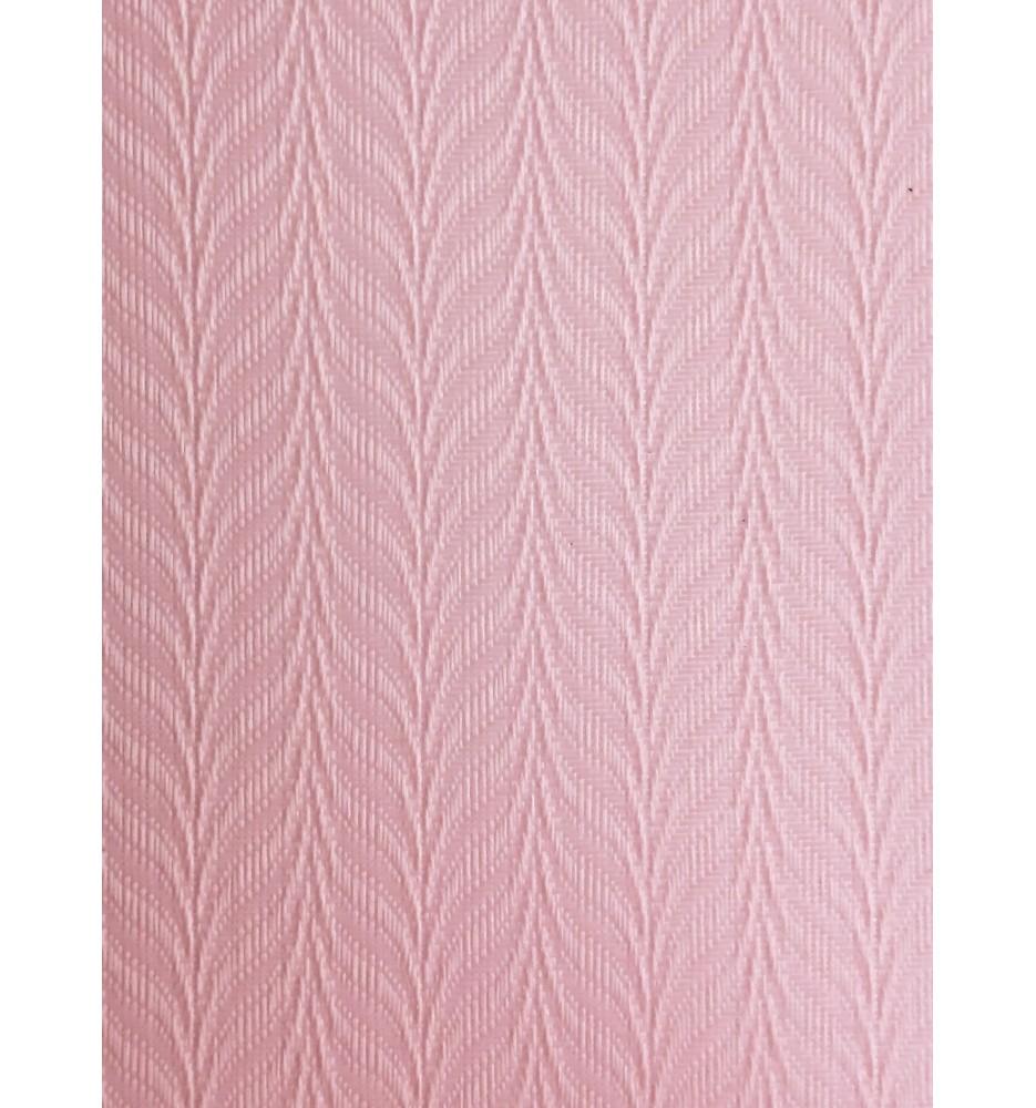 Елка розовый