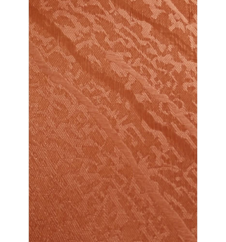 Аляска коричневый