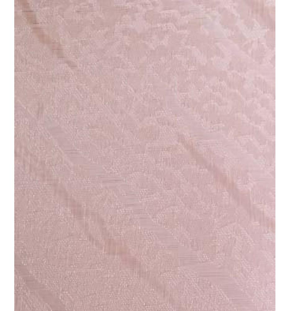 Аляска розовый